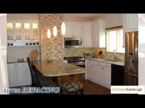 Kitchen Tune-Up Tri-City Area, NE