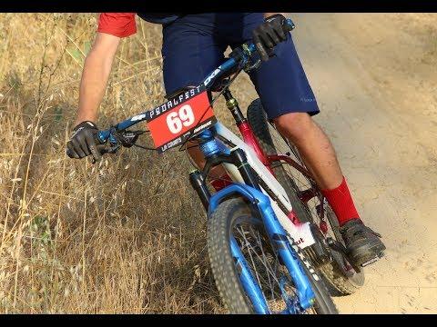 Lost Sierra Electric Bike Festival- The World's First High Power Electric Bike Race!