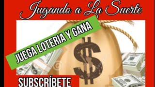 NÚMEROS PARA EL DIA DE HOY 29/11/20 DE NOVIEMBRE PARA TODAS LAS LOTERÍAS!! ????????????