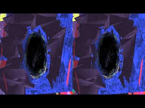 The Superusers - Lone Survivor of the Surprise (3D)