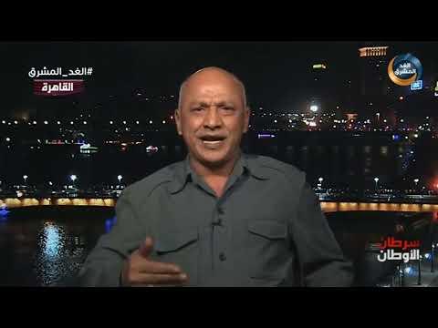 سرطان الأوطان | بوصلة الإخوان تتأرجح بين أنقرة وطهران.. الحلقة الكاملة (12 يونيو)