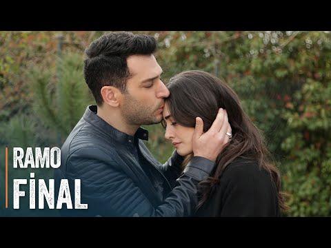 Ramo - 40.Bölüm (Final)
