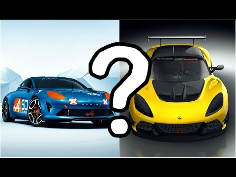 POTENTIAL NEW DAILY DRIVER & New Car Update!