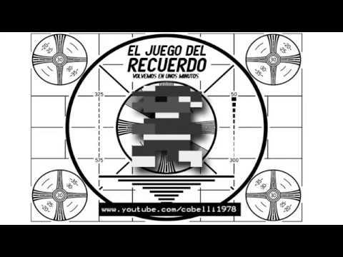 COMO JUGAR 60 VIDEOJUEGOS / MUNDOATARI
