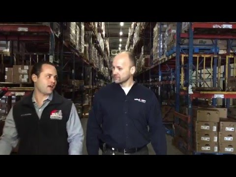 Nebraskaland Reduced IT Cost & Downtime with Cloud Services from mindSHIFT