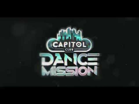 connectYoutube - Capitol Dance Mission with Dj Insane