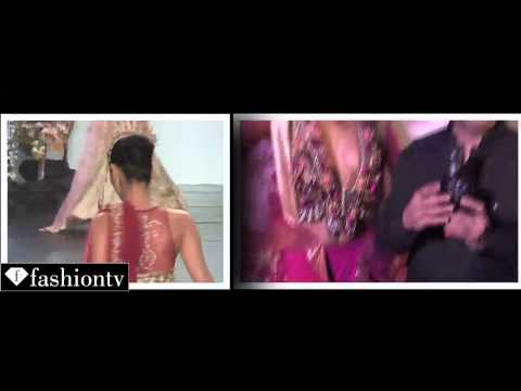 Pune Fashion Week - Successful Season 5