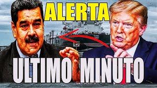 NOTICIAS DE VENEZUELA HOY 9 DE JULIO DEL 2020 EN VIVO VENEZUELA HOY 9, NOTICIAS DE