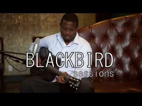 Blackbird Sessions featuring Quinn DeVeaux- Good thing