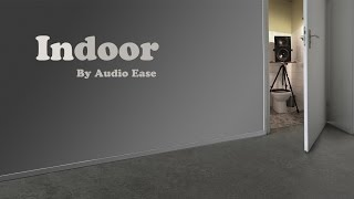 Indoor Guided Tour