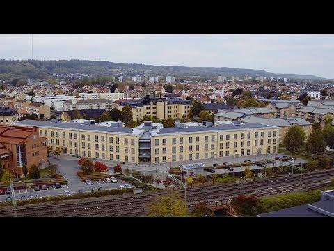 Skaraborgs Hälsoteknikcentrum