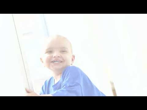 Jaxson's Breakthrough: Children's Hospital of Philadelphia