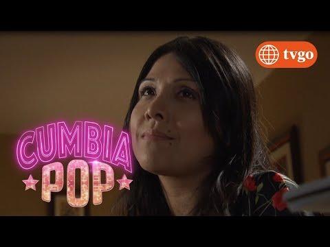 Cumbia Pop 19/01/2018 - Cap 14 - 3/5