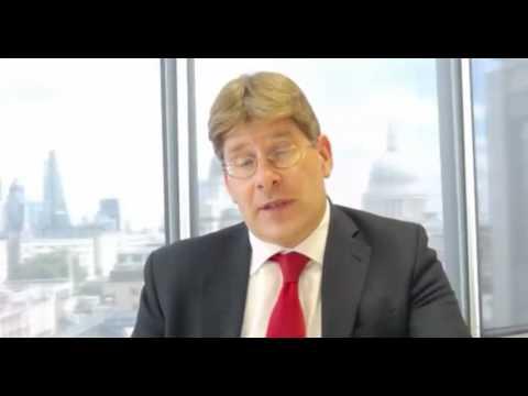 Webinar on Insurance Act 2015