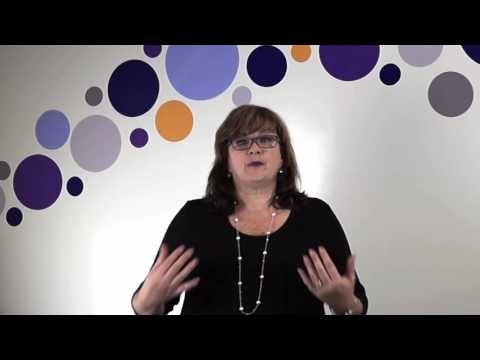 Join with Jen Easter Update | What's happening at JBS