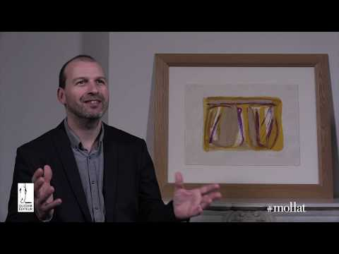 Vidéo de Éric Plamondon