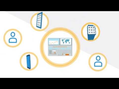 Smarter Performance: How Akamai Delivers Engaging Mobile App Experiences