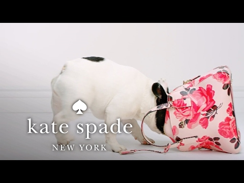 "stick with me, babe: part 1 ""lightweight"" 