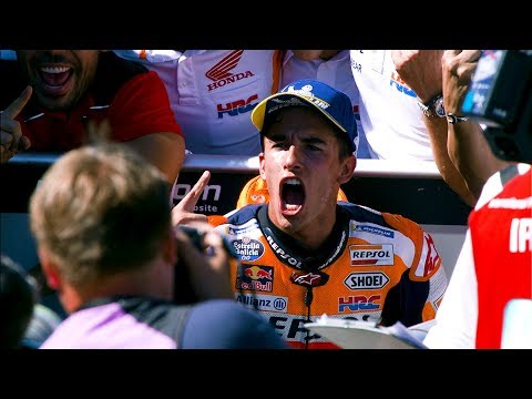 Rewind and relive MotoGP? Round 14
