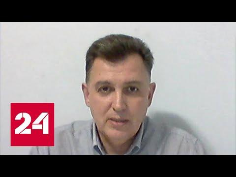 Александр Дудчак: вооружение Украины на фоне пандемии вызывает непонимание у людей