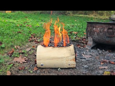 5 Next Level Camping Gadgets #24