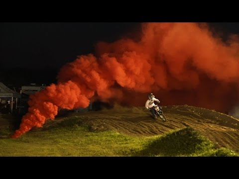 BEST OF: Baja Brawl - Best Whip / Pit Bikes / Side By Sides