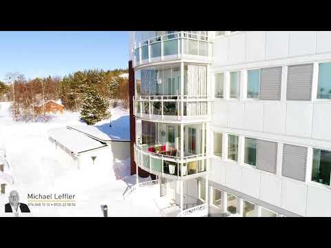Sjöfartsgatan 21, Luleå - Svensk Fastighetsförmedling