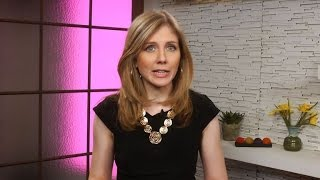 CNET Update - Uber's bad behavior and the trouble with trusting Snapchat