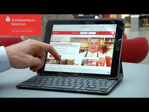 Online-Shop inklusive dem neuen Click & Collect-Verfahren.