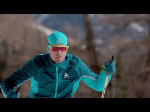 Ski-In & Ski-Out Hotel | Gasthaus Spinas, Bever – EN