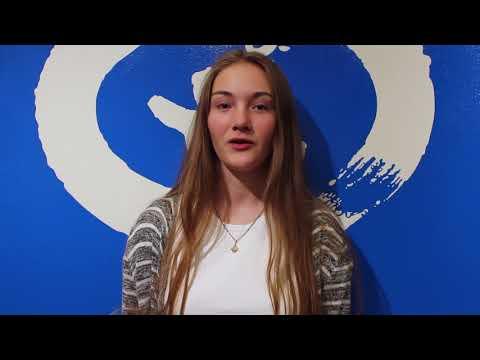 Ungdomsrådet söker engagerade unga