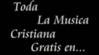 Bajar Musica Cristiana Gratis Youtube