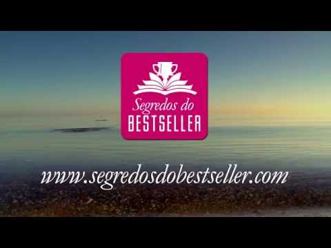 Segredos do Best-Seller