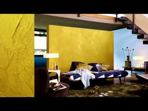 download youtube mp3 alpina linien effekt. Black Bedroom Furniture Sets. Home Design Ideas