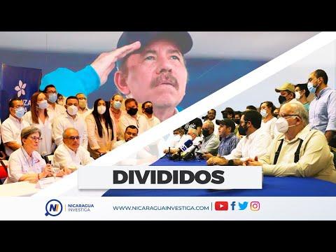 #LoÚltimo |  Noticias de Nicaragua jueves 13 de mayo de 2021