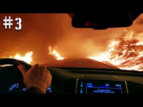 10 Deadliest Natural Disasters of 2020!