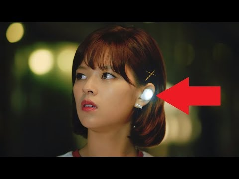 connectYoutube - (EXPLAINED) TWICE - Likey MV