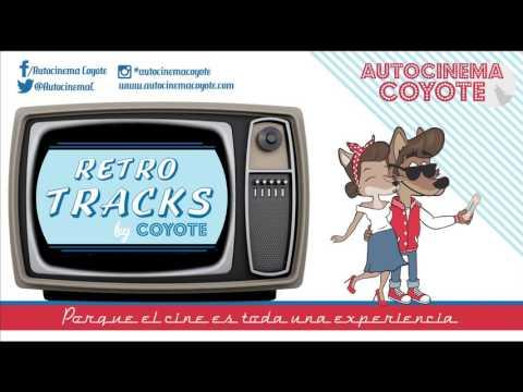 Retrotracks Polanco