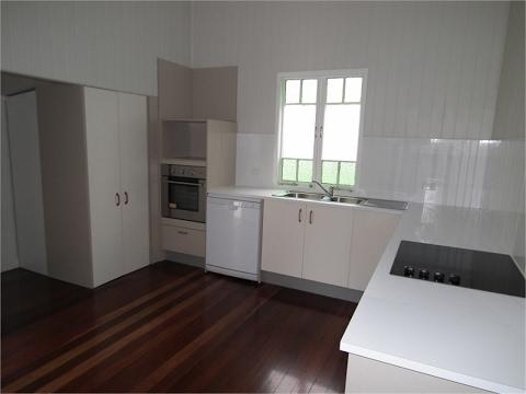 Maryborough - Beautiful Home  - Ray White Maryborough