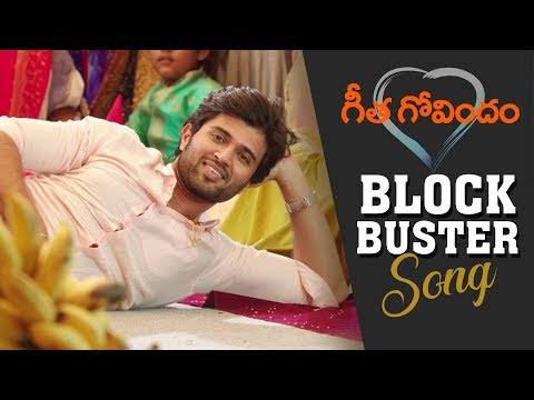 geet govindam full movie free download