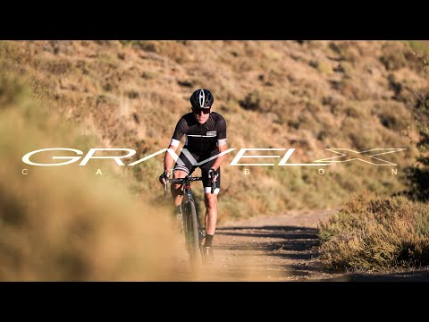BH GRAVELX CARBON | Experience the freedom
