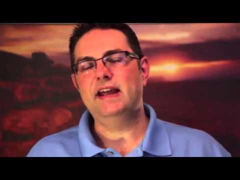 John Carlton's Mastermind Group - Testimonial