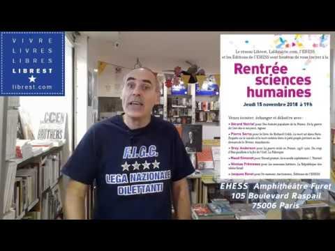 Vidéo de Maud Simonet