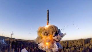 La Alianza Atlántica celebra el anuncio de Joe Biden para prorrogar el tratado de desarme con Rusia