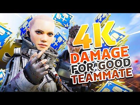 4k-DAMAGE-และเพื่อนร่วมทีมที่ส