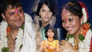 anchor anasuya anchors jhansi and anchor anasuya spicy anchor anasuya