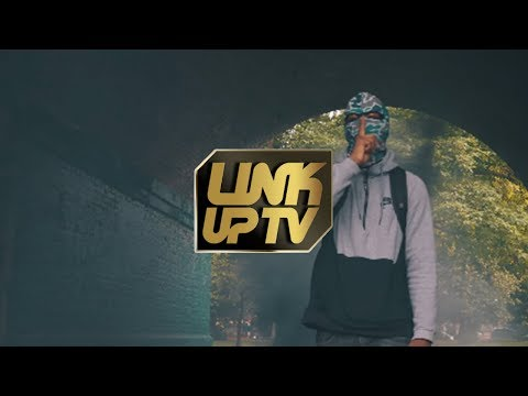 #12World Sav 12 - Live Corn [Music Video] | Link Up TV