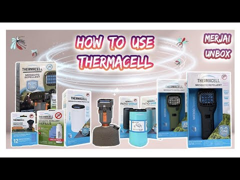 How-to-use-Thermacell--Mosquit