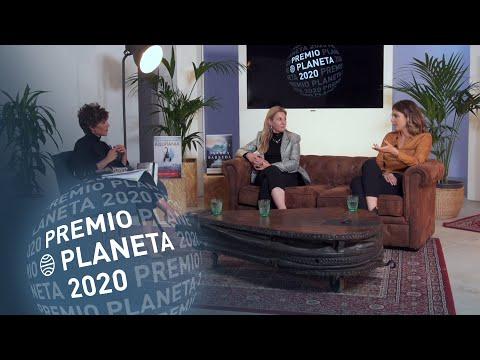 Vidéo de Sandra Barneda