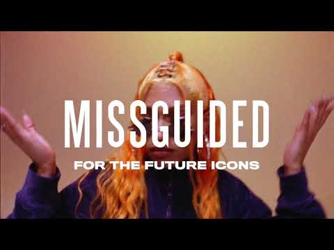 missguided.co.uk & Missguided Promo Code video: Missguided x Sean John Collection